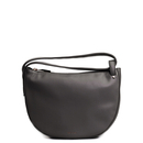 Angie bag - Black - Matt & Nat