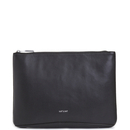Drew clutch - Black - Matt & Nat