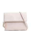 Hiley shoulder bag - Blossom - Matt & Nat