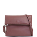 Hiley shoulder bag - Mauve - Matt & Nat