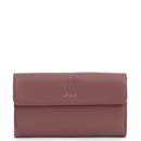 Connolly wallet - Mauve - Matt & Nat