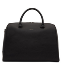 SM Hapak bag - Black - Matt & Nat
