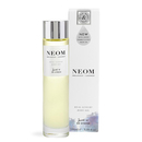 De-Stress body oil - Neom Organics