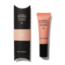 Sweet & Safe multi-function concealer (5 shades) - Absolution x C. Danchaud