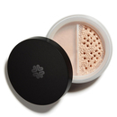 Mineral foundation powder SPF15 (20 shades) - Lily Lolo