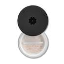 Mineral Concealer - Lily Lolo