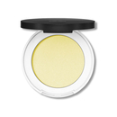 Lemon Drop dark circles pressed corrector - Lily Lolo