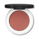 Pressed Blush - Brown - Lily Lolo