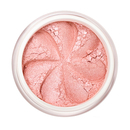 Mineral Eye Shadow - Pink - Lily Lolo