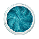 Mineral Eye Shadow - Blue - Lily Lolo