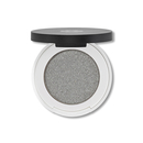 Pressed Eye Shadow - Grey - Lily Lolo