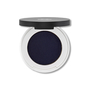 Pressed Eye Shadow - Blue - Lily Lolo