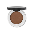 Pressed Eye Shadow - Metalic - Lily Lolo