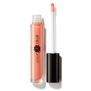 Natural Lip Gloss - Nude - Lily Lolo