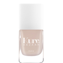 Sable natural nail polish - Kure Bazaar