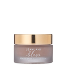 Bless - Beauty Balm - Leahlani