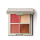 Summer Essential face palette - Limited edition - Ilia