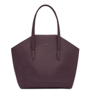 Baxter handbag - Fig - Matt & Nat