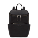 Brave Mini Backpack - Black - Matt & Nat