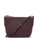 Sam crossbody bag - Fig - Matt & Nat