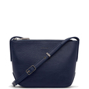 Sam crossbody bag - Allure - Matt & Nat