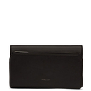 Petite mini clutch - Black - Matt & Nat