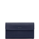 Connolly wallet - Allure - Matt & Nat