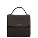 Lara bag - Black - Matt & Nat