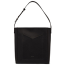 Laverne bag - Black - Matt & Nat