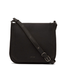 Mara clutch mini - Black - Matt & Nat