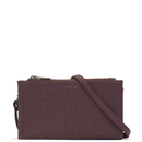 Tipei pouch - Fig - Matt & Nat