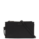 Tipei pouch - Black - Matt & Nat