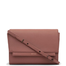 Silvi clutch - Clay  - Matt & Nat