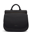 Cerri handbag - Black - Matt & Nat