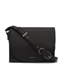 Calla pouch - Black - Matt & Nat