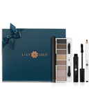 Iconic Eye Collection gift set - Lily Lolo