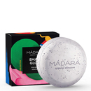 Smart Glow polishing soap - Limited edition  - Madara