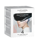 Multimasking treatment set - Madara