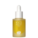 Organic flowers Facial Oil - Whamisa
