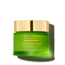 Hydrating Floral Mask - Multi-Hyaluronic treatment - Tata Harper