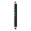 Eye crayon duo 01 - High Spirits limited edition - Dr. Hauschka Makeup