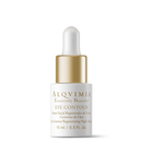 Eye contour regenerating night serum - Alqvimia