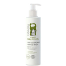 Baby & Kids - Oat & Chamomile gentle Wash - Madara