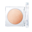 Grande Dame Luminizing Powder - RMS Beauty