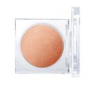 Midnight Hour Luminizing Powder - RMS Beauty
