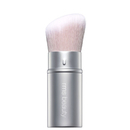 Luminizing Powder brush - RMS Beauty