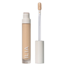True skin serum Concealer (20 shades) - Ilia