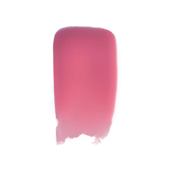 Rose Pink Natural Lip Gloss Admire Kjaer Weis