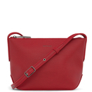 Sam crossbody bag - Red - Matt & Nat