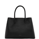 Krista SM handbag - Black - Matt & Nat